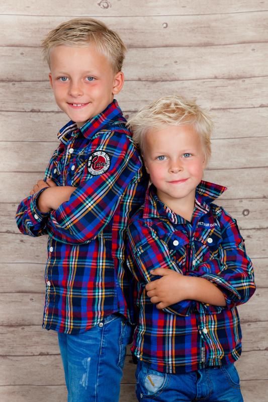 schoolfotograaf zuid holland