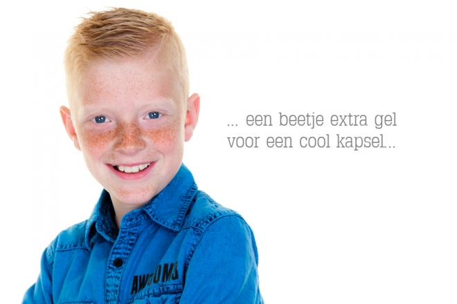 stylingtips - knappekoppies.nl
